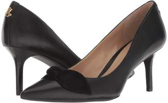 Lauren Ralph Lauren Lee Women's Shoes