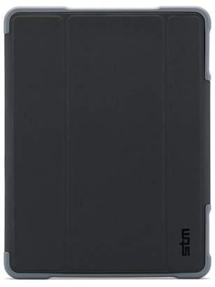 STM Dux Plus Case for 97-inch iPad Pro