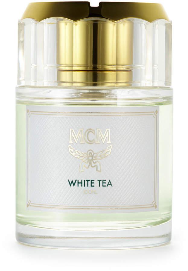 MCMMCM White Tea Perfume, 100 Ml