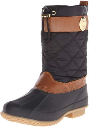 Tommy Hilfiger Women's Arcadia Snow Boot