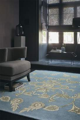 Wedgwood Unitex International Persia Blue 37718 Rug