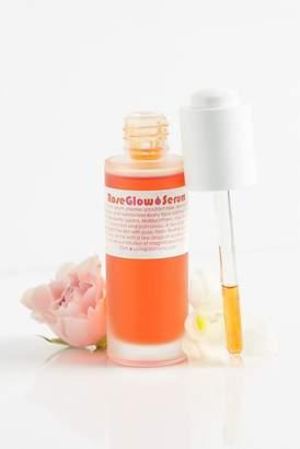 Living Libations RoseGlow Serum