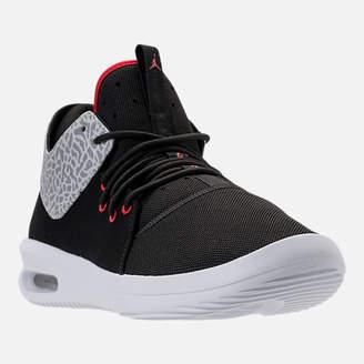 Nike Men's Air Jordan First Class Off-Court Shoes