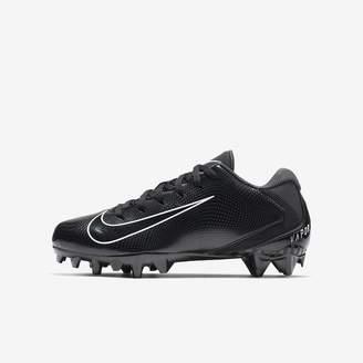 c7659c13190d Nike Little/Big Kids' Football Cleat Vapor Untouchable Varsity 3