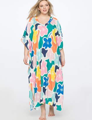 055242897c Yellow Plus Size Swimsuits - ShopStyle