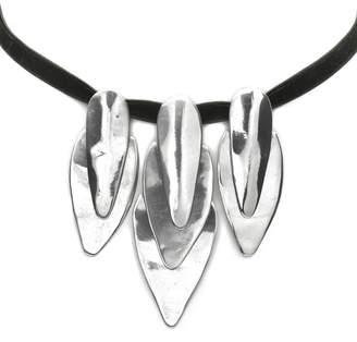 Ariana Boussard-Reifel Gobi Three-Piece Choker Necklace