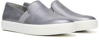 Vince Blair Leather Sneaker