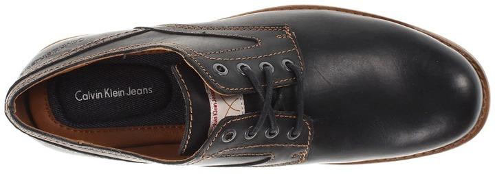 Calvin Klein Jeans Parry