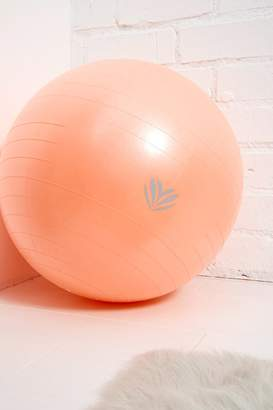 Forever 21 Active Yoga Fitness Ball
