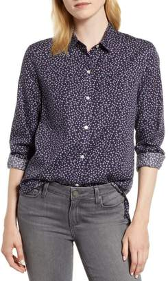 Barbour Seahouse Shirt