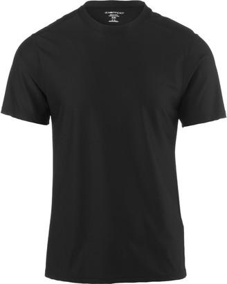 Exofficio Give-N-Go T-Shirt - Men's