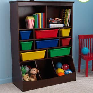 Kid Kraft Toy Organizer