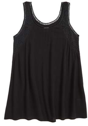 O'Neill Addy Cover-Up Dress