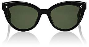 Oliver Peoples Women's Roella Sunglasses - Black