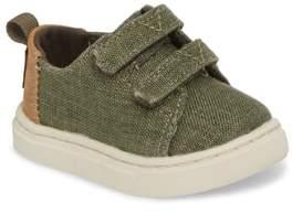 Toms Lenny Sneaker