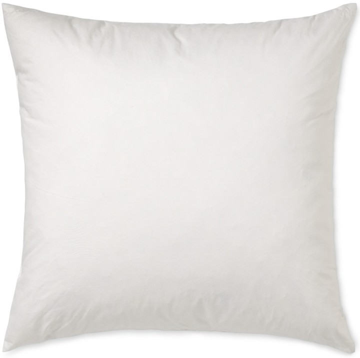 "Williams-Sonoma Pillow Insert, 26"" x 26"""