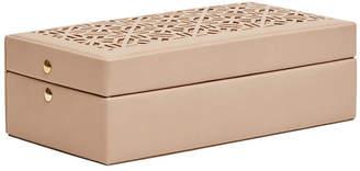 Asstd National Brand Mele & Co. Nora Fashion Jewelry Box