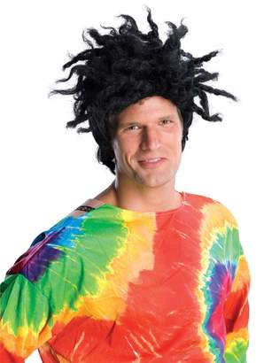 Rubie's Costume Co Rubie's Costume Dreaded Dude Wig