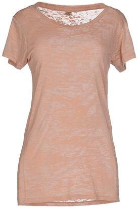 ALTERNATIVE APPAREL T-shirts $89 thestylecure.com