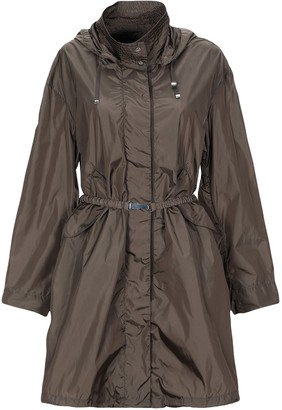 ADD Overcoats - Item 41864865KJ