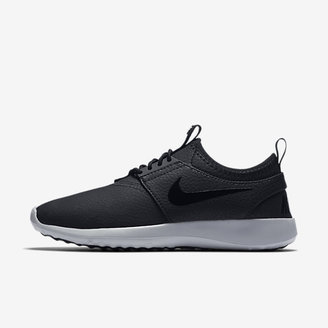 Nike Juvenate Premium Women's Shoe $110 thestylecure.com