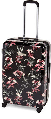 """Vince Camuto 25"""" Maybel Upright Spinner"""