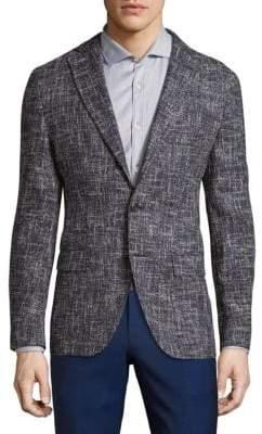 HUGO BOSS T-Hevan Sportcoat
