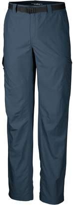 Columbia Silver Ridge Cargo Pant - Men's