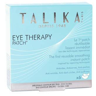 Talika Eye Therapy Patch Refills