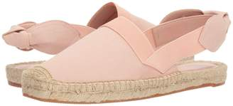 Lauren Ralph Lauren Brooklynne Women's Shoes