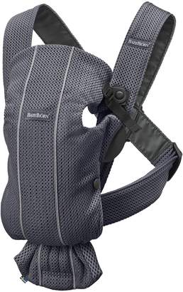BabyjÖRn Baby Carrier Mini