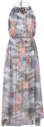 Atos Lombardini Long dresses - Item 34809619RW