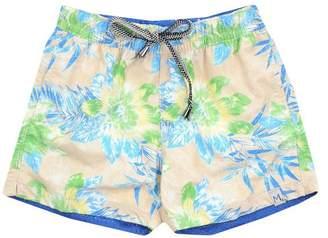 Myths Swimming trunks