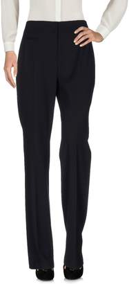 Akris Casual pants - Item 36858533XP