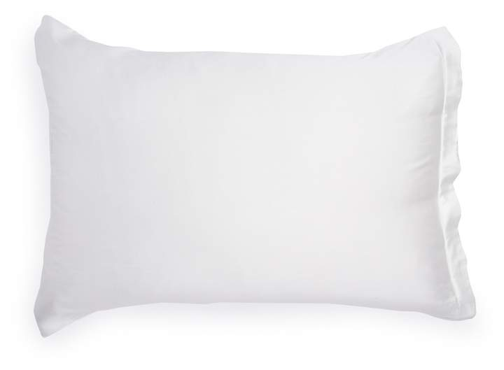 SDH Legna Classic Pillowcase Cloud