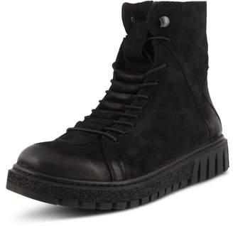 Azura Womens Loops Sneaker - 38