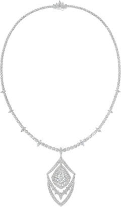 TASAKI Tasaki High Jewelry Pendant Necklace