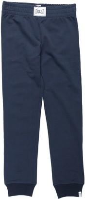 Everlast Casual pants - Item 13035488BD