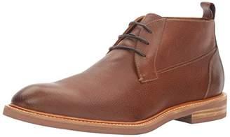 Gordon Rush Men's Dawson Chukka Boot
