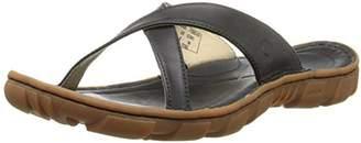 Bogs Women's Todos Slide Sandal