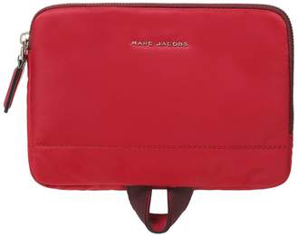 Marc Jacobs Covers & Cases