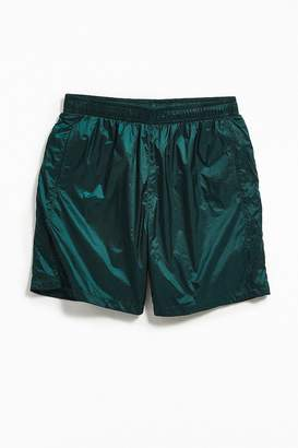 Urban Outfitters Active Nylon Short