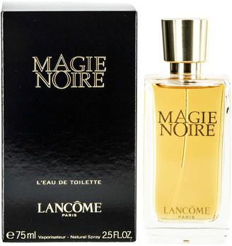 Lancôme Magie Noire 2.5Oz Eau De Toilette Spray