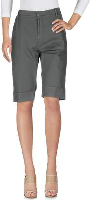 Cycle Bermudas