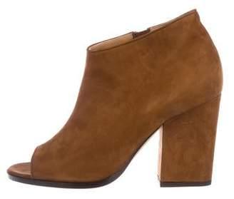 Alexa Wagner Frauke Ankle Boots