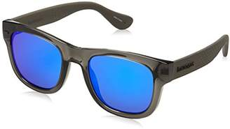 Havaianas Unisex Adults' Paraty/M Sunglasses