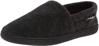 Woolrich Men's Chatham Run Slip-On Loafer