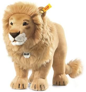 Steiff Decorative Studio Lion (80cm)