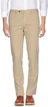 Drumohr Casual pants
