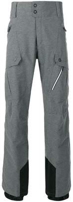 Rossignol Type trousers